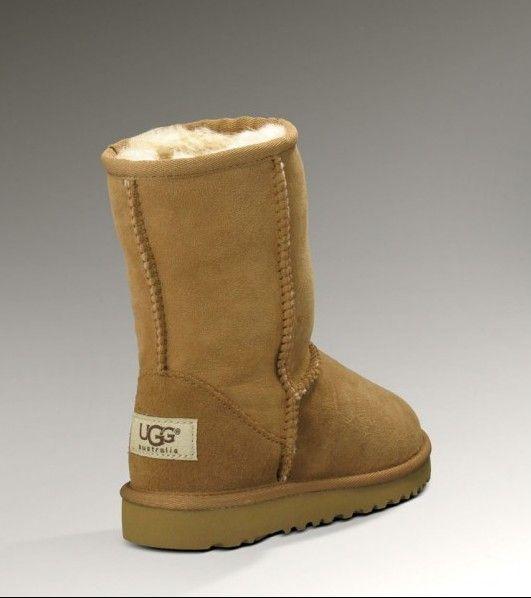 . ugg-eshop.ch.gg cheap ugg boots 2015, ugg shoes,ugg fashion style