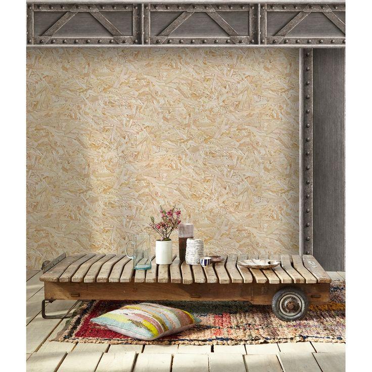 1000 idées sur le thème Panneaux De Particules sur Pinterest ...
