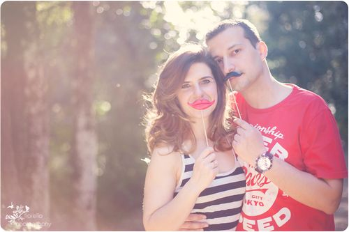 a blog by fiorello photography - [Vassilis + Asimina]