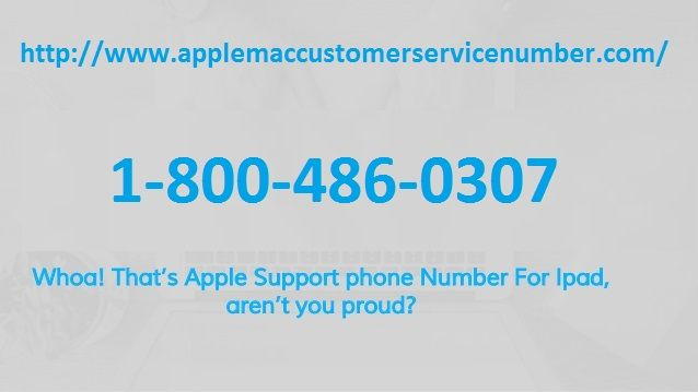 Apple Mac Customer Service phone number 1-8004860307 for all Apple Mac customer to repair Macbook, MAC OS X, Safari by certified Apple Technical Team. More information visit this website: http://www.applemaccustomerservicenumber.com/
