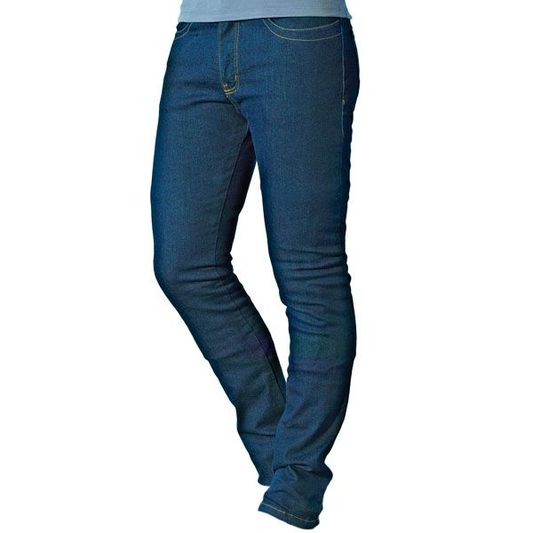 Draggin Twista Kevlar Motorcycle Jeans, - playwellbikers.co.uk - http://playwellbikers.co.uk/trousers/draggin-twista-kevlar-motorcycle-jeans/