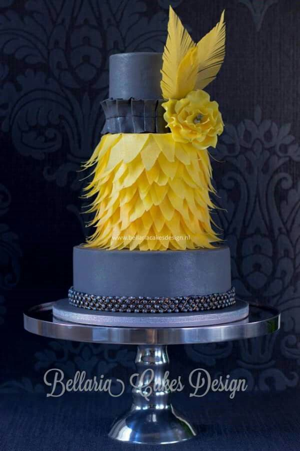 great wedding cake mix 35 best great gatsby cakes images on cake 14935