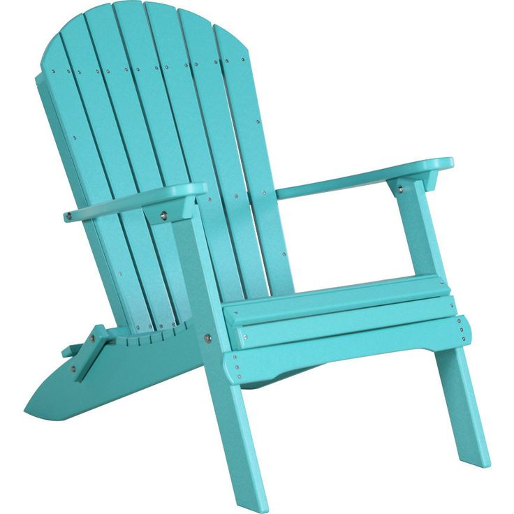 1000 ideas about plastic adirondack chairs on pinterest porch swings little cottages and - Chaise adirondack plastique recycle costco ...