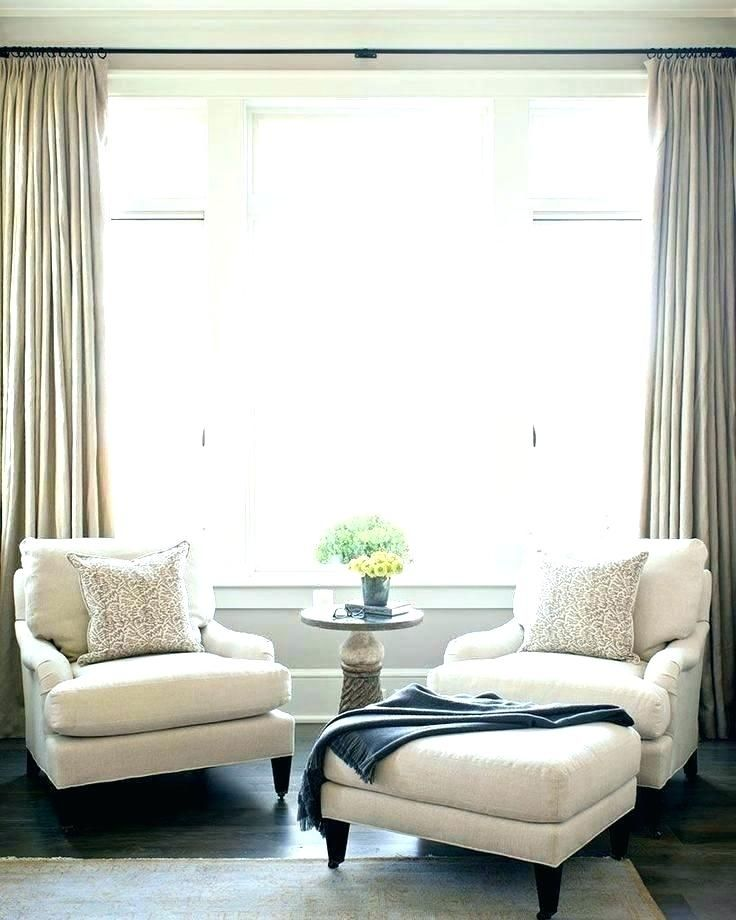 fantastic bedroom chair ideas reading room chairs comfy
