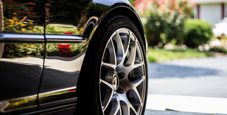 Le prix des voitures neuves a augmenté de 27% en 5 ans ! Voiture neuve ou voiture d'occasion, vous pouvez avoir recours à l'assurance temporaire ! Si vous souhaitez plus d'informations : http://www.assurancetemporaire.org/tout-savoir-sur-la-tempo.html