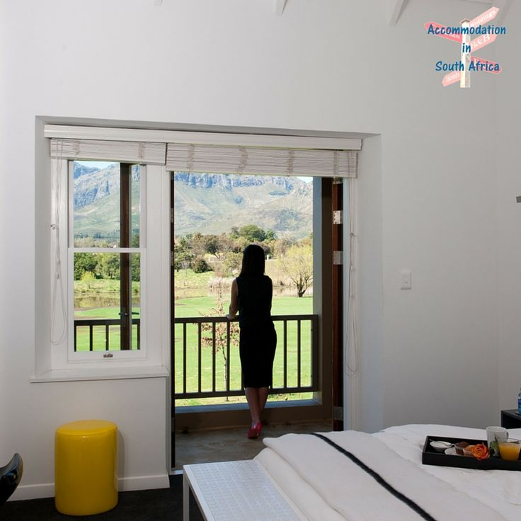 Beautiful accommodation available at Boschenmeer Estate Lodges. http://www.accommodation-in-southafrica.co.za/WesternCape/Paarl/BoschenmeerGrandeLodge.aspx