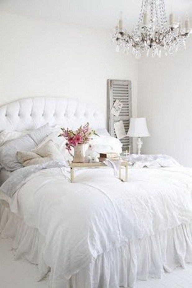 17 Best Ideas About Master Bedroom Plans On Pinterest