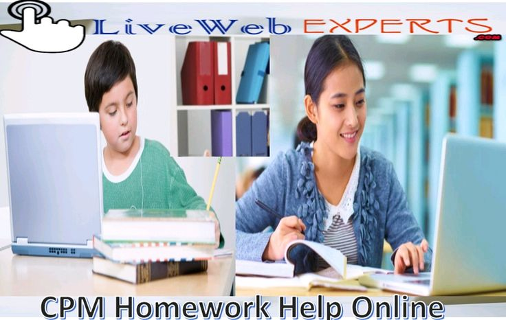 english homework help websites