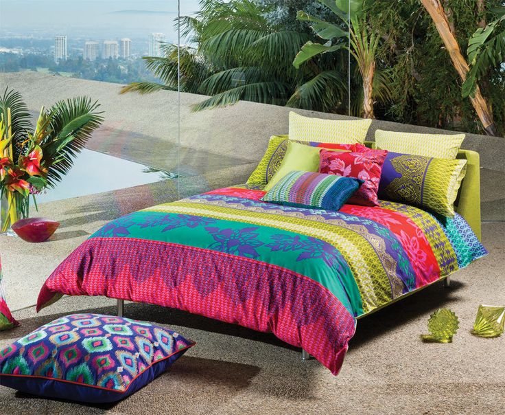 29 best KAS images on Pinterest | Quilt cover sets, Quilt sets and ... : kas quilts - Adamdwight.com