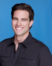 Want to start building a real estate portfolio? HGTV TV host of Income Property, Scott McGillivray tells you how!