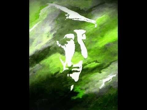 Pablo Neruda - Me encanta su monótona voz.  Como si el llanto fuera una semilla y yo el único surco de la tierra.