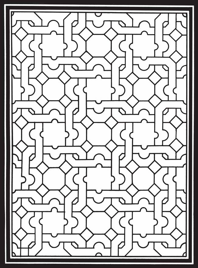1000 images about break time coloring pages on pinterest