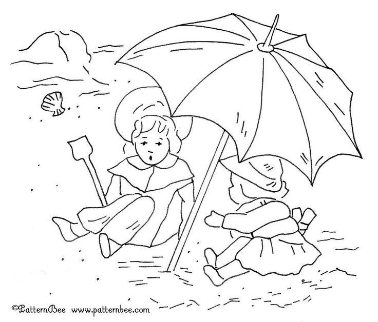 760 besten www...emb... kids Bilder auf Pinterest | Drawing ...