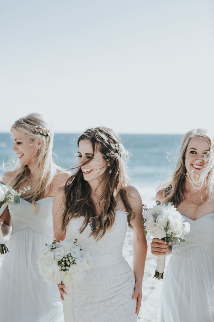jenny smith | malibu wedding | california wedding | summer wedding | the sunset malibu | mindy co events | mccann florist | beach wedding
