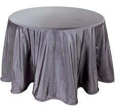 Table Cover Hire  www.elite-events.co.za