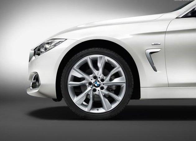Orjinal BMW Jantları, 2015 orijinal BMW jant fiyatları, 2015 BMW jant görüntüleri, 2015 yeni BMW jantları, BMW jant resimleri, alüminyum BMW jantları fiyatı