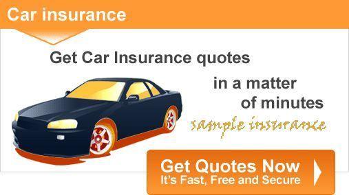 Cheap Insurance Car Insurance Quotes Online Brenda Limez