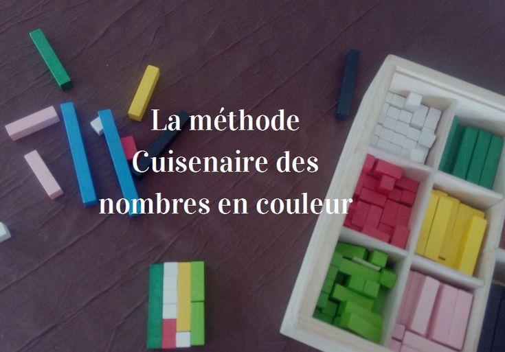 Les réglettes en bois de la méthode Cuisenaire sont idéales pour approcher les quantités et apprendre à calculer avec des enfants dès 5/6 ans. Des maths concrètes, ludiques et intelligentes
