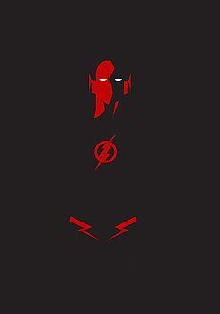 The Flash - Casey Jennings