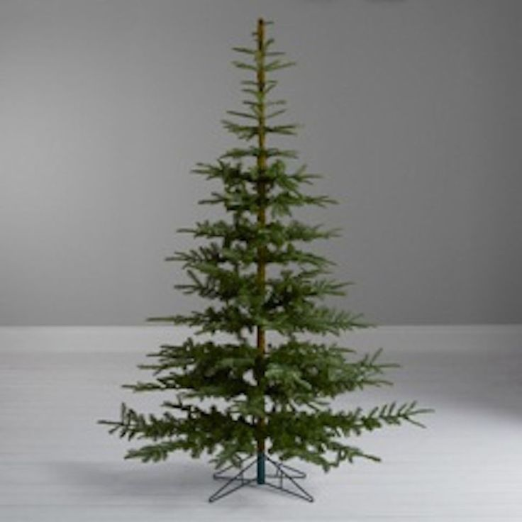 John Lewis 7ft ARGYLE FIR Artificial Fir CHRISTMAS TREE 210cm NEW in Home, Furniture & DIY, Celebrations & Occasions, Christmas Decorations & Trees | eBay