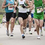 crossfit endurance workouts to improve your running