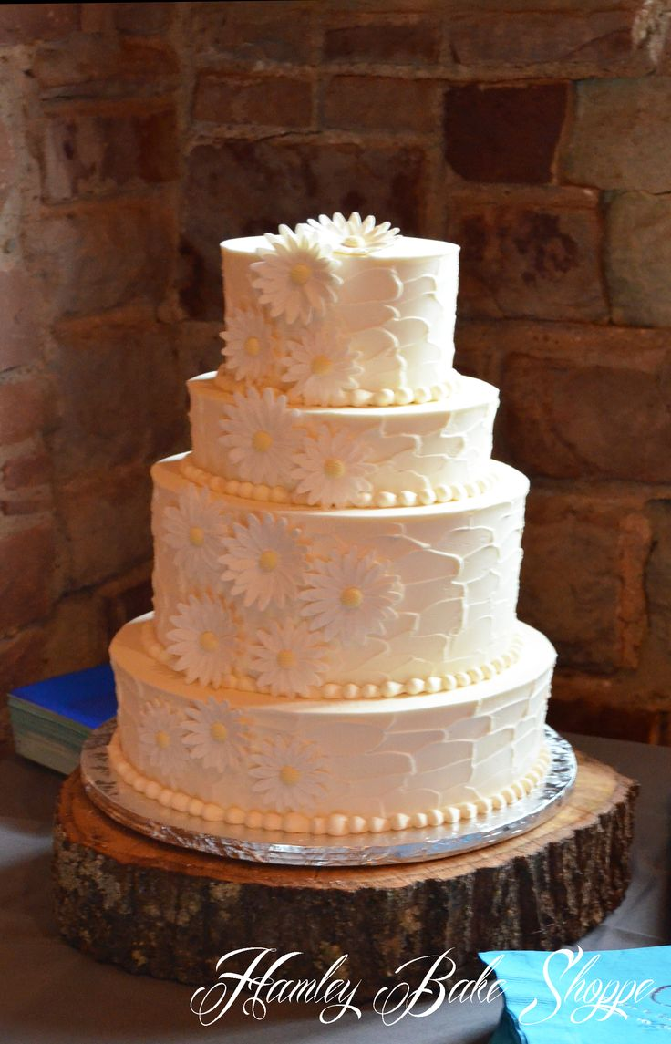 simple wedding cake designs buttercream 50 best images about ideas on 20053