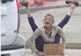 44 ασυνήθιστες και αστείες φωτογραφίες που θα σας χαρίσουν μερικά λεπτά χαλάρωσης