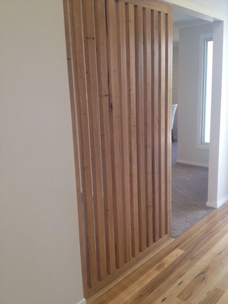 54 best entry divider images on pinterest room dividers. Black Bedroom Furniture Sets. Home Design Ideas