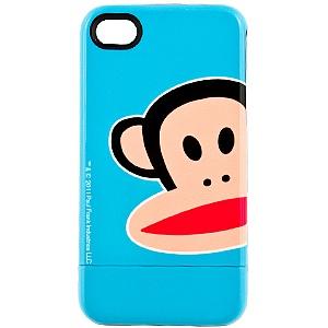 Paul Frank Iphone Case