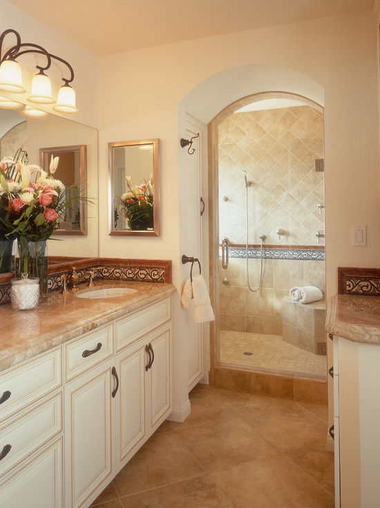Bathroom Remodeling Books home design ideas. bathroom remodeling books impressive a bathroom