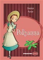 Pollyanna (De Agostini)