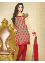Though, it is an ancient dress but the modern designer in the country is taking lots of interest in promoting its value.