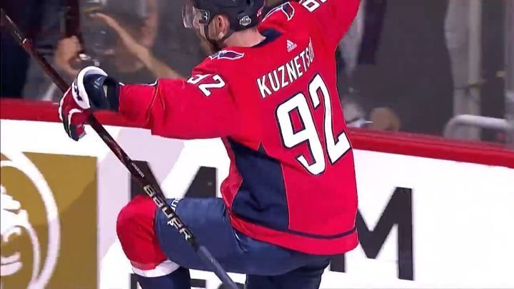 new style 48bd2 77cad If Caps win...Holtby Kuzy or Ovi for Playoff MVP? . (Source ...