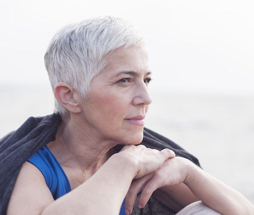 Your 8 grey hair questions answered. A trichologist answers all your grey-haired questions…By Bridget March