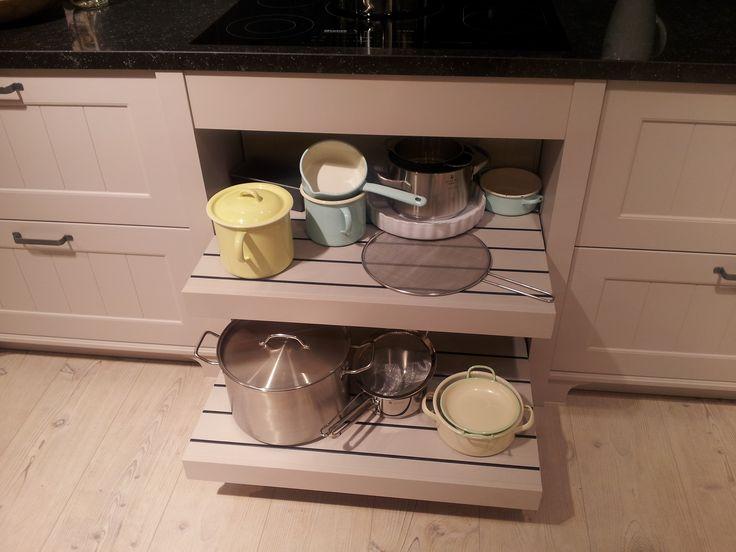13 best Schuller kitchen ~ Canto images on Pinterest Kitchens - schüller küchen berlin