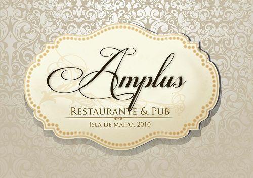 Amplus Restaurant: http://www.turismogps.cl/sitio/index.php/gastronomia/restaurant/region-metropolitana/isla-de-maipo/19-pub-restaurant-amplus-restaurant