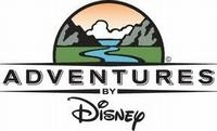 Premier Custom Travel - Disney Vacations & Packages (Rec commended by Erin)