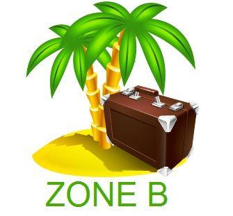 Les Vacances Scolaires 2014/2015 Zone B