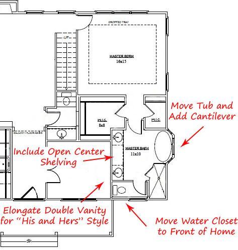 223772675209371928 on Custom Home Floor Plans