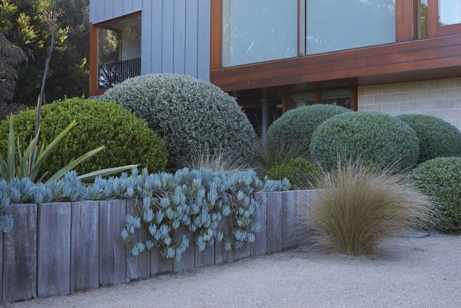 client_vertical-retaining-wall-2