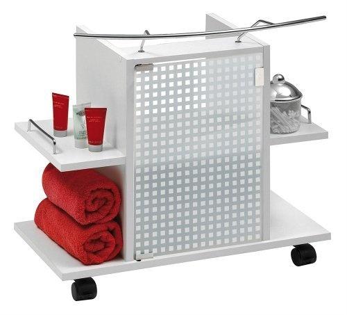 meer dan 1000 idee n over unterschrank waschbecken op. Black Bedroom Furniture Sets. Home Design Ideas