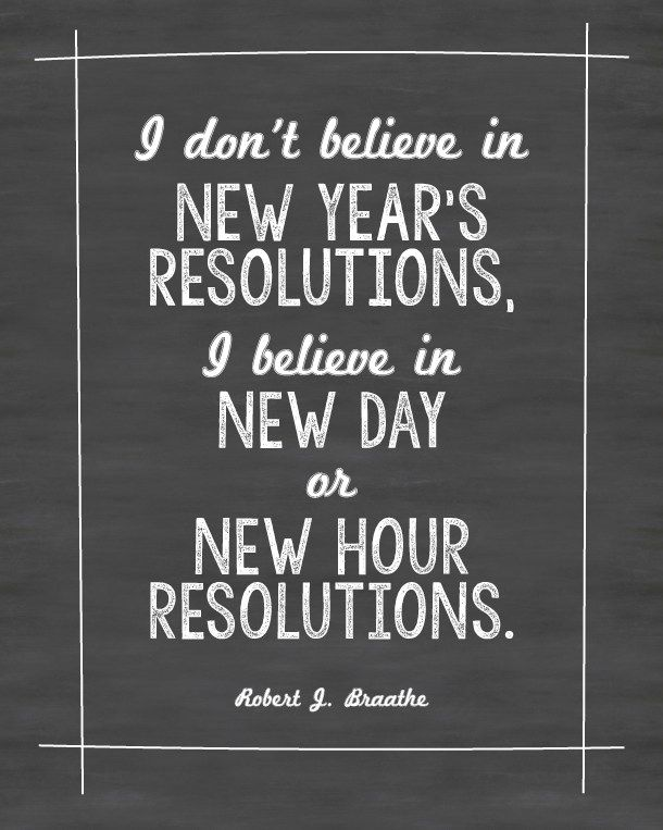 Keep Improving Yourself: Best 25+ New Year Resolution Quotes Ideas On Pinterest