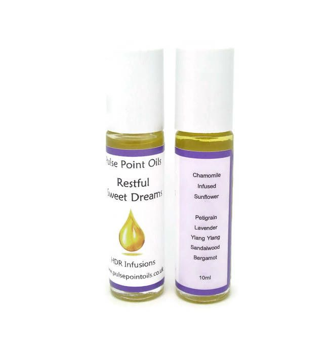Excited to share the latest addition to my #etsy shop: Childrens infant bedtime natural sleep massage remedy oil. Restful Sweet Dreams. Toddler Pulse Point oil sleep aid. Calming Soothing aroma. #restfulsweetdreams #toddlerbedtimeoil #pulsepointoil #toddlersleepaid #naturalsleepremedy #calmingaroma #bedtimemassageoil #childrensmassage #naturaltreatments #infusedoils #etsyshoppulsepointoils http://etsy.me/2DEvTpP