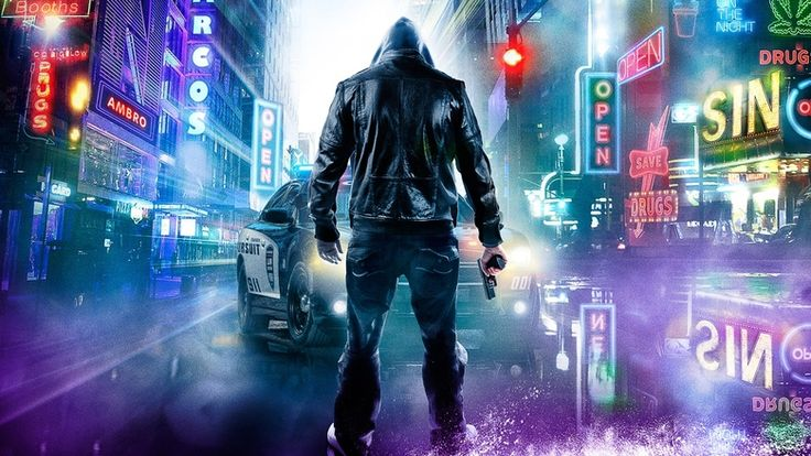 Watch Narcopolis 2015 Movie Online in HD quality 1080p for Free. In the near future, Frank Grieves is a new breed of police officer working in a city where all recreational drugs are legal. When he is taken off a case involving an unidentified corpse, he discovers that legalization has come at a price.