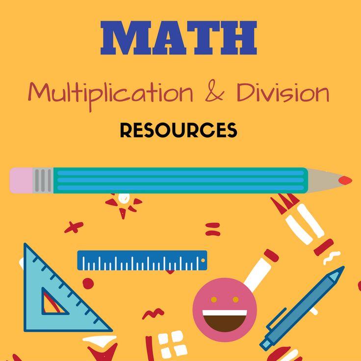 ... grade, 2nd grade, 3rd grade 4th and 5th grade, free worksheets, board
