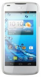 Acer Gallant Duo E350 Harga Acer Android Termurah Desember 2013   Android Jelly Bean