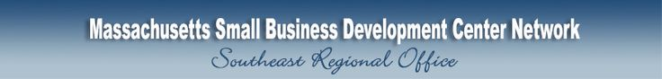 Massachusetts Small Business Development Center (MSBDC)