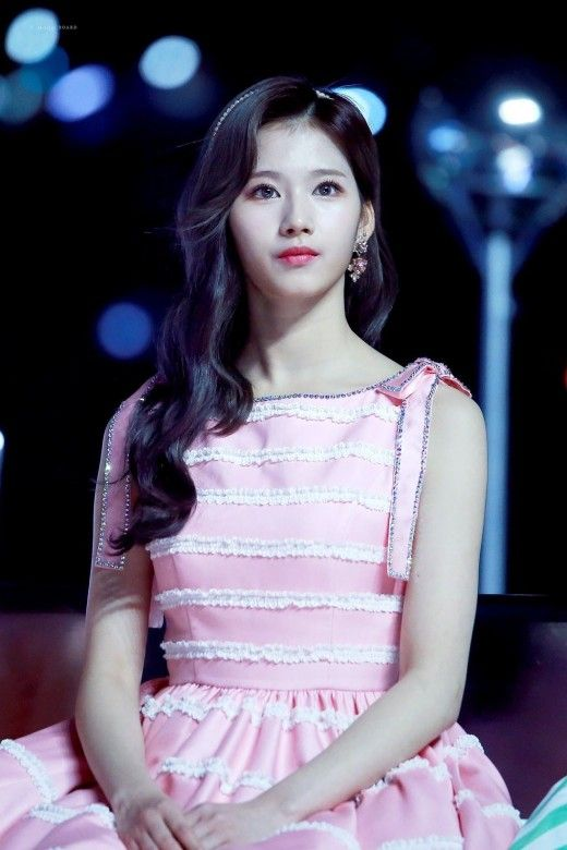 Top 10 Most Beautiful K Pop Female Idols 2021 Kpop Girls Women Girl