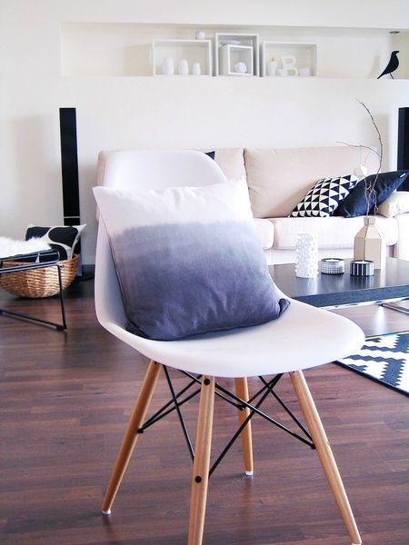 Die besten 25+ Küchenstuhlkissen Ideen auf Pinterest Sitzkissen - stühle für wohnzimmer