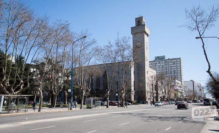 0223.com.ar | Noticias de Mar del Plata